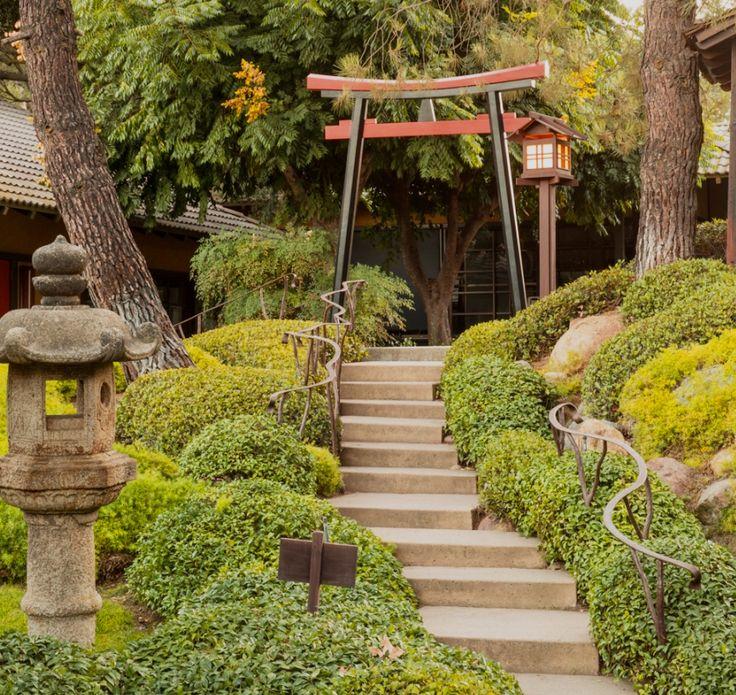 Best 25 escondido california ideas on pinterest san for Wellness retreat san diego