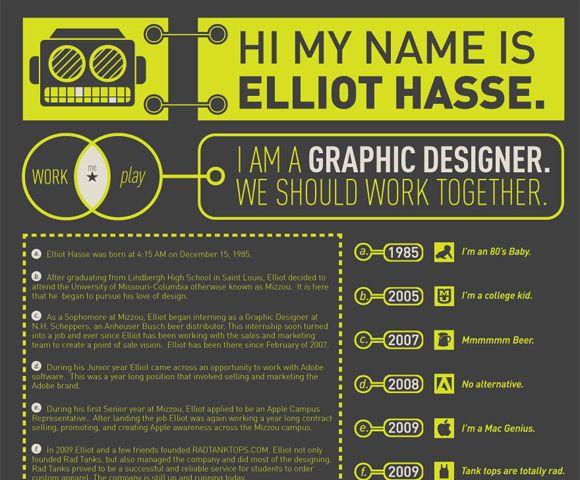 55 best Portfolio\/CV images on Pinterest Resume design, Design - distributor sample resumes