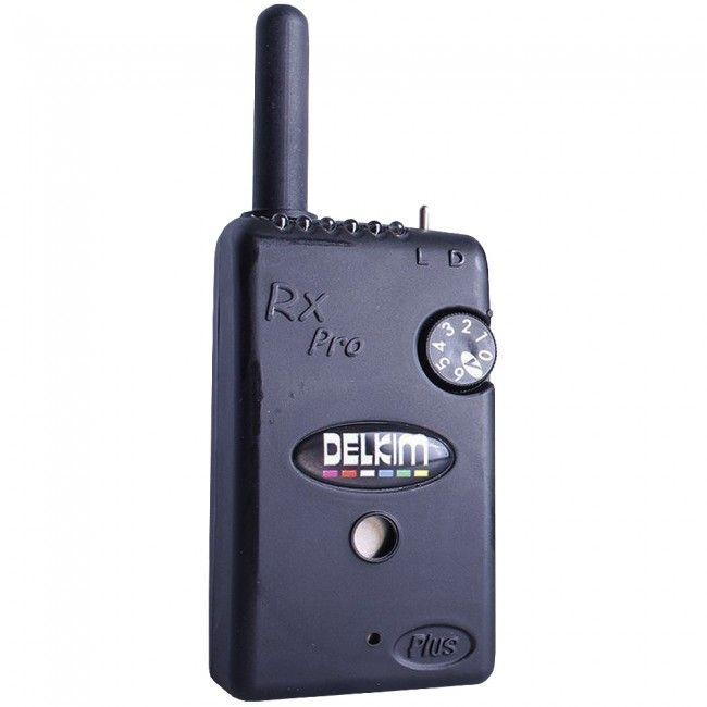 Delkim Rx Plus Pro Mini Receiver