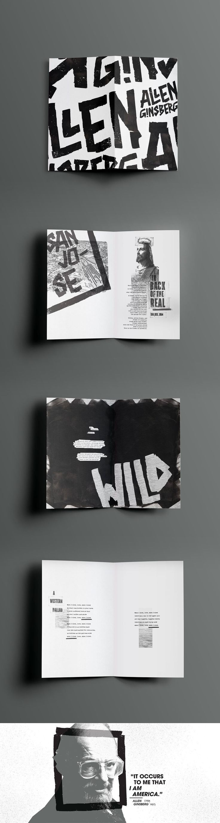 I like the edginess and character from this. Our branding elements (+,1889, PREMIUM+ORGANIC, brush strokes) could be used in a similar bold and edgy way. I do prefer something a bit cleaner and more modern though but this is just an example of the character/edginess I would like to have as a small part of the look of our website. – Simon P.