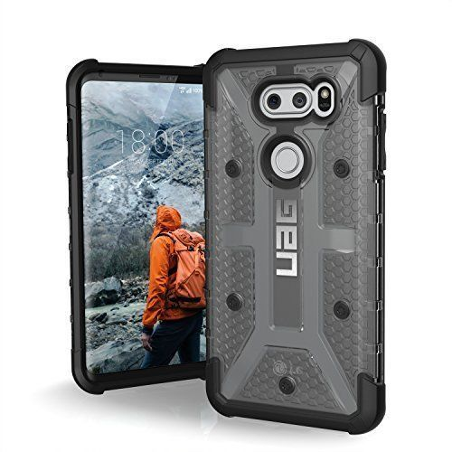 LG V30 Case Lightweigt Rugged Full Body Armor Protective Cover Drop Tested New #LGV30