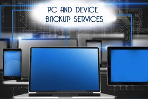 Backuprunner offers unlimited PC and device backup services to individuals and business consumers. For support, dial 1 855 819 5826.