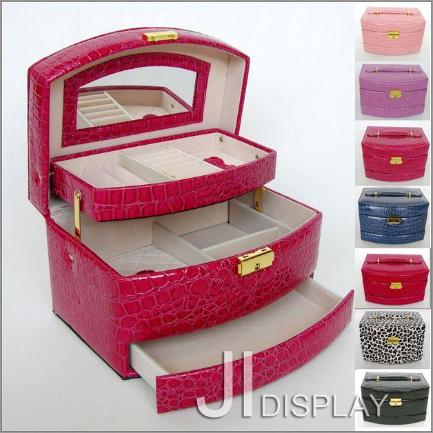ber ideen zu schmuckkasten auf pinterest schmuckk stchen schmuckkasten holz und. Black Bedroom Furniture Sets. Home Design Ideas