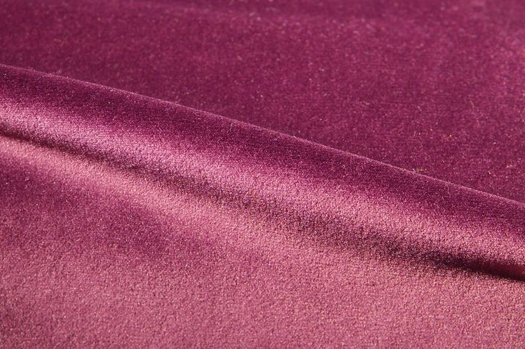 Jolin Royal Purple, 100% Polyester, width 57 inches,  decorative and upholstery use