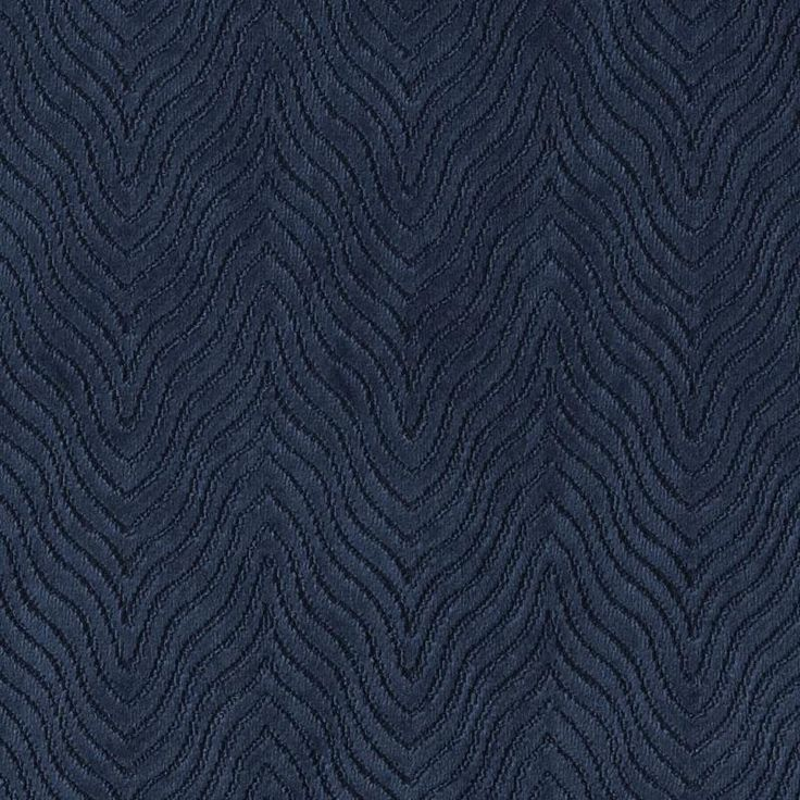 Blue Curtain Fabric Texture. Gallery Of Blue Lace Fabric Texture ...