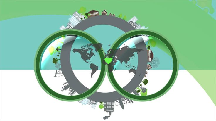The Liveable Cities Project