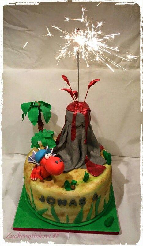 83 best kinder Geburtstag images on Pinterest | Kinder geburtstag ...