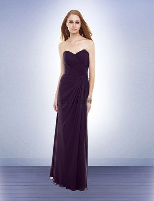 Bridesmaid dresses but in the color Oasis