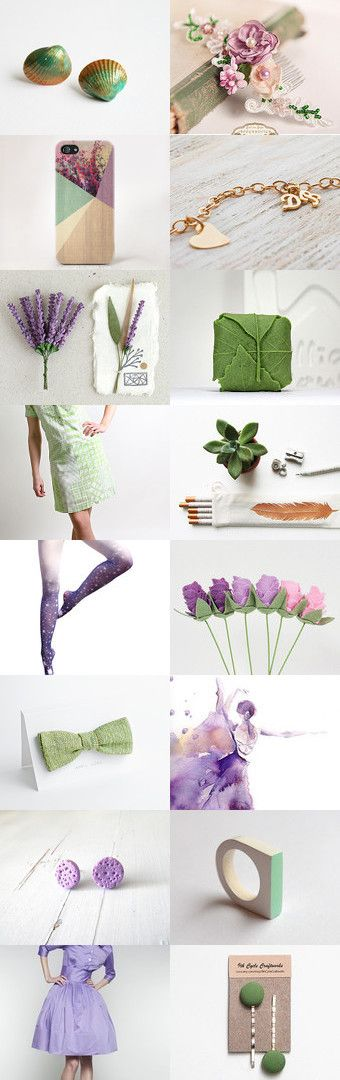 PERFECT SPRING by nardit moldovan on Etsy--Pinned with TreasuryPin.com
