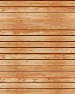 20 best generic home ideas images on pinterest little for Horizontal cedar siding