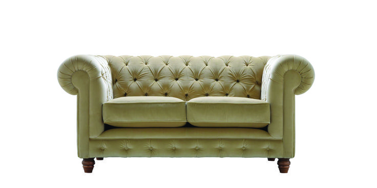 1000 images about the bronte sofa collection on pinterest for Couch bronte sofa