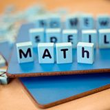 """What Is Dyscalculia   Math Learning Disabilities Symptoms --- """"Dyscalculia has been referred to as a """"mathematics learning disability,"""" """"mathematics disorder"""" and """"math dyslexia."""" No matter what you call it, dyscalculia can affect kids in a number of ways—beyond just addition and subtraction."""""""