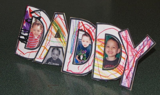 Day Crafts | Father's Day | Pinterest | Fathers Day Crafts, Father's