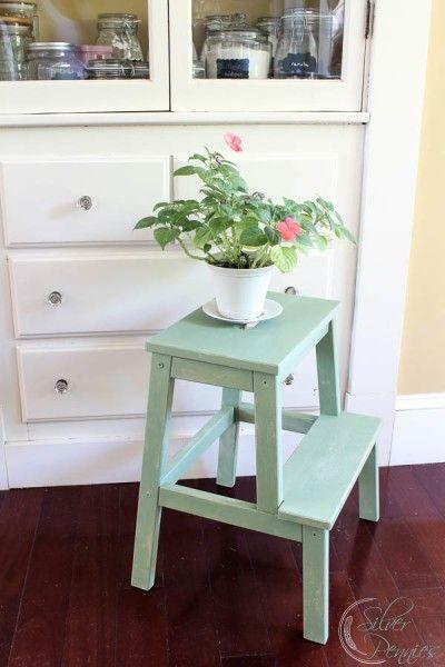 Color para sillas