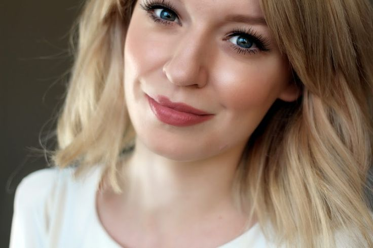 Charlotte Tilbury Pillow Talk Lip Cheat Zoe Newlove