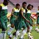 http://indonesia.mycityportal.net - Pemain ISL dan IPL Berlatih Terpisah di Pemusatan Latihan - Sundul.com - Berita Bola - #indonesia