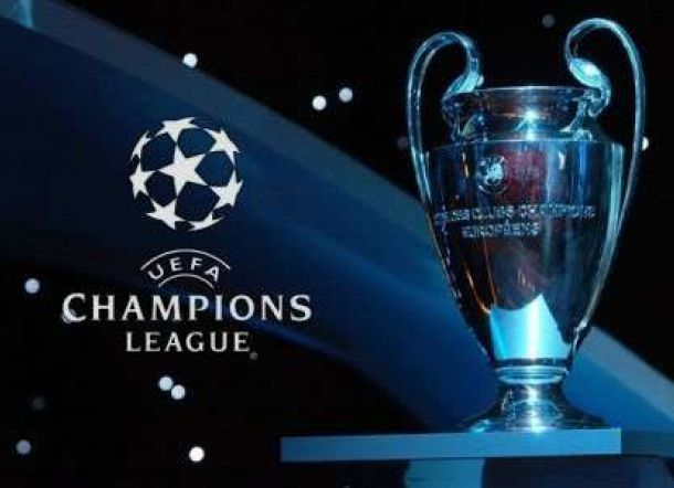 Jadwal Pertandingan 8 besar Liga Champions Eropa 2016/2017 – Berita Sepak Bola
