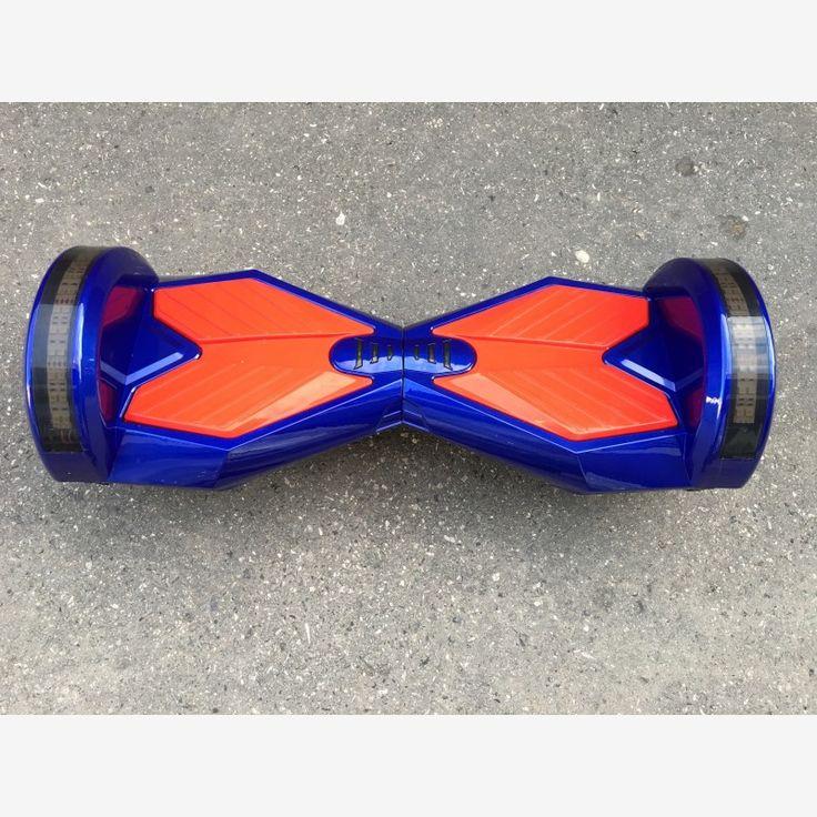 Speedio Lamborgini - Mini segway