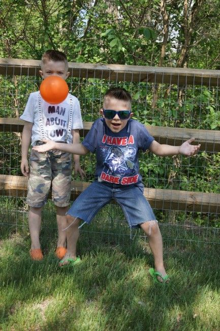 Macklemore haircuts for boys | Kid Swagger | Pinterest ...