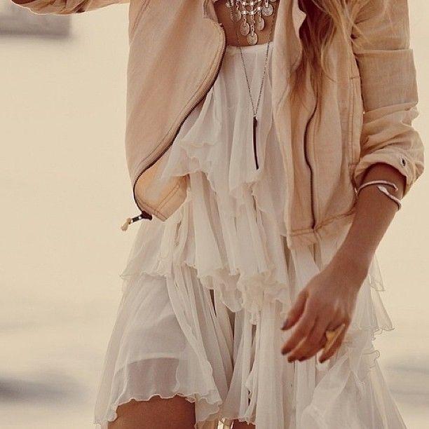 #fashion #clothing #dress #sweet