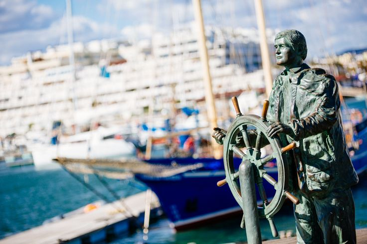 Vilamoura Marina- For more inspiration visit https://www.jet2holidays.com/destinations/portugal/algarve#tabs|main:overview