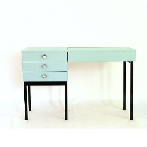 http://www.sashe.sk/retro-design/detail/kozmeticky-stolik-up-zavody-bucovice