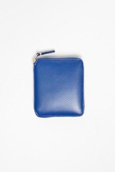 Commes Des Garcons wallet 265 euro