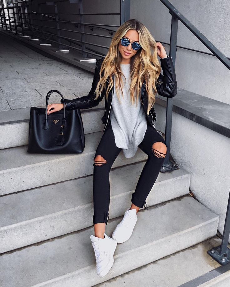 13479 Best Images About Fashion Street Style On Pinterest