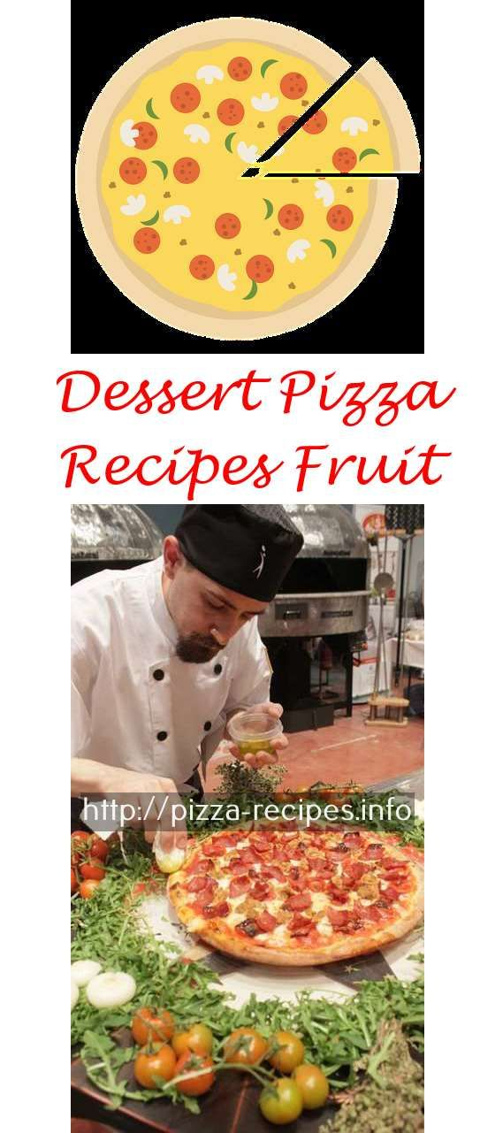 chicken pesto pizza recipe healthy - easy italian pizza dough recipe.spicy homemade pizza sauce recipe best weight watcher pizza recipes pizza hoagie recipe 4605626783