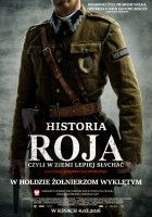 Historia Roja (2016)