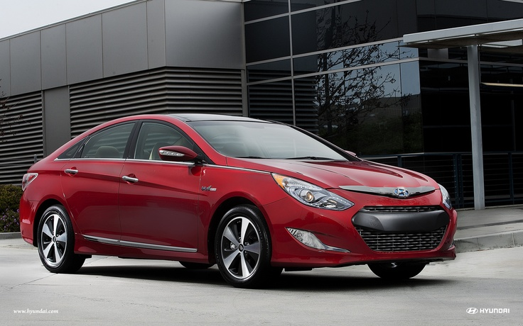 Jim Click Hyundai Auto Mall >> 37 best images about Hyundai Models on Pinterest | Cars, Car prices and Cars for sale