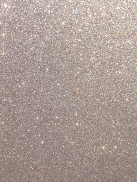 26 best glitter paint walls images on pinterest for Silver accent wallpaper