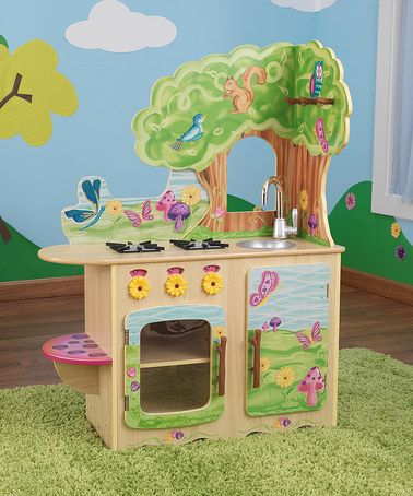 17 best images about baby kitchens! on pinterest | toys, play food