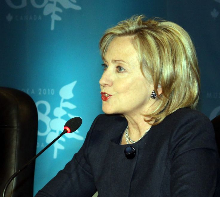 Hillary Clinton wanted for treason.   Alex Jones came out with his reasons why he believes that Hillary Clinton is aCommunist Chinese spy. Alex and I both have our beliefs as to why Clinton should be