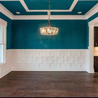 Great Falls SW 6495 Sherwin Williams For The Home In