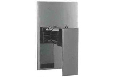 17 best ideas about shower valve on pinterest industrial shower accessories shower repair and. Black Bedroom Furniture Sets. Home Design Ideas
