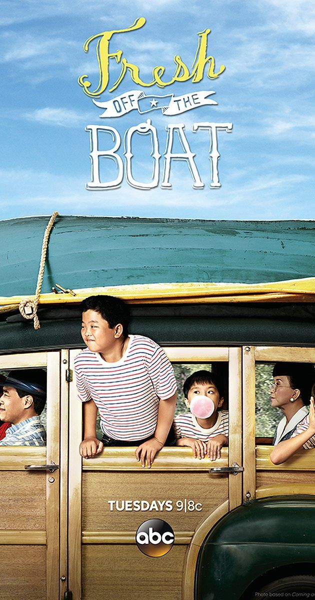With Randall Park, Constance Wu, Hudson Yang, Forrest Wheeler. A Taiwanese family makes their way in America during the 1990s.