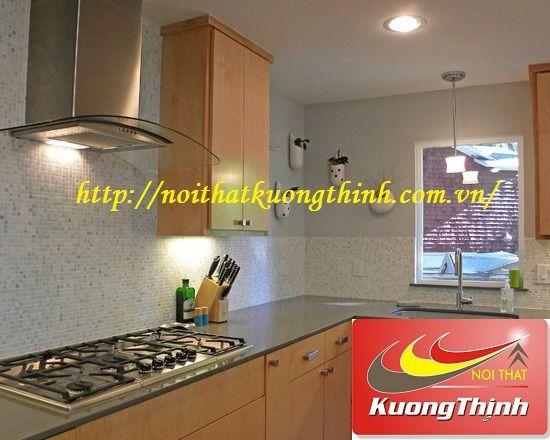 http://noithatkuongthinh.com.vn/may-hut-mui-binova/1045573.html