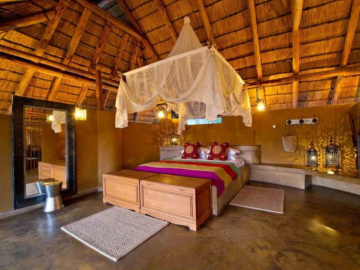 Bedroom Ideas:African Themed Room Design Ideas To Design An African Themed  Bedroom
