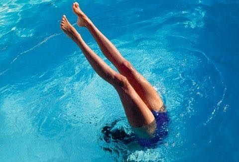 Ο καιρός το επιτρέπει.. Τι θα λέγατε για μια ακόμη βουτιά;  http://www.aarhotel.gr/outdoor-pool  #OutdoorPool   #Relax   #Sunbathing   #Coffee   #Aarhotel   #Boutiquehotel   #Ioanninahotel   #Ioannina   #Epirus   #Greece