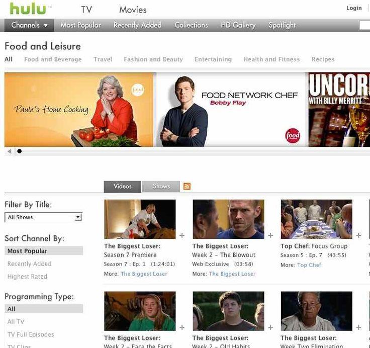 hulu - free movies and tv online.jpg