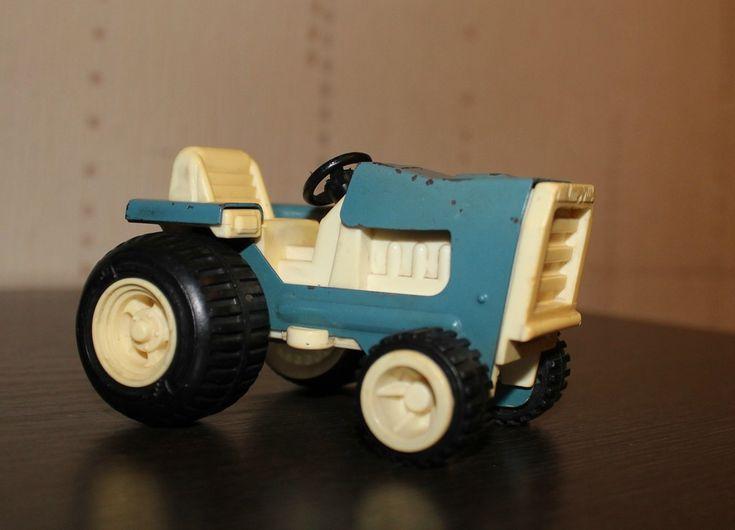 https://www.google.by/search?q=советские игрушки 80х космом