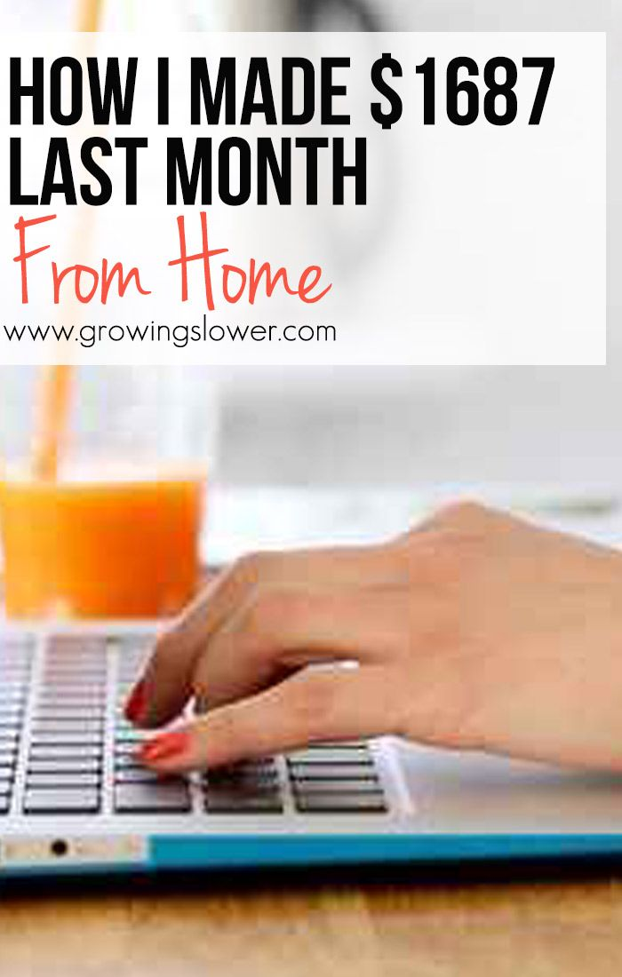 171 best Work at Home Jobs images on Pinterest | Money, Business ...