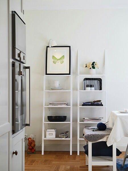 8 besten Badezimmer Bilder auf Pinterest Badezimmer, Deko und - küche einzeln zusammenstellen