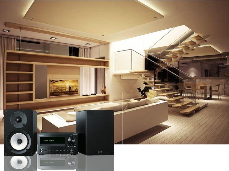 VA_Home1