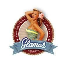 Glamor is looking for new Talents. To become part of Glamor Team apply online