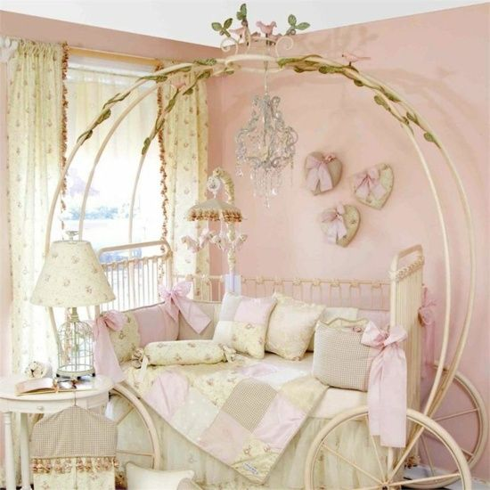 les 25 meilleures id es concernant carrosse cendrillon sur pinterest anniversaire th me. Black Bedroom Furniture Sets. Home Design Ideas