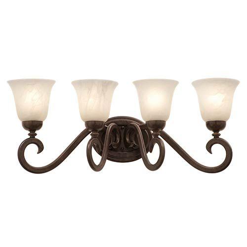12 Awesome Wrought Iron Bathroom Light Fixtures Models Vanity Light Shade Vanity Lighting Light