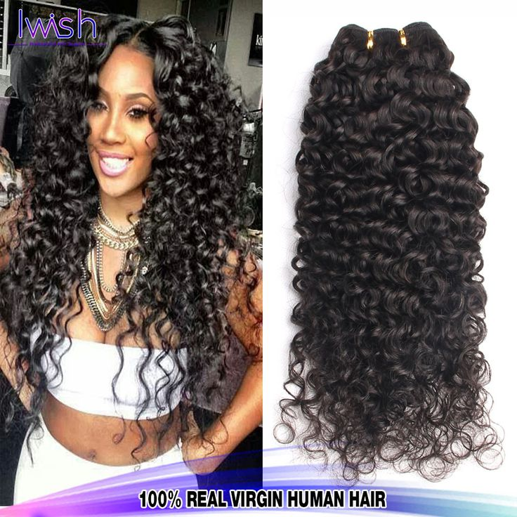Cheap Hair Weaves, Buy Directly from China Suppliers