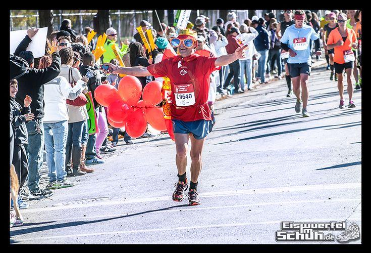 Manchmal ist es hart. Manchmal nicht. Hin & wieder geht man das Rennen mit großen Ambitionen an. Ab & an genießt man so eine Veranstaltung einfach. Nun dabei seine Bestzeit um wenige Sekunden zu verfehlen, ist bei kürzeren Läufen meiner Meinung viel einfacher, als es bei einem Marathon darauf anzulegen. Wie man das dennoch ganz einfach anstellt, lest ihr im Folgenden. { via @eiswuerfelimsch } { #motivation #laufen #running #quote #sport #fitness } { #pinyouryear }